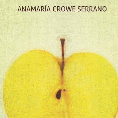 """Crunch"" by Anamaría Crowe Serrano"
