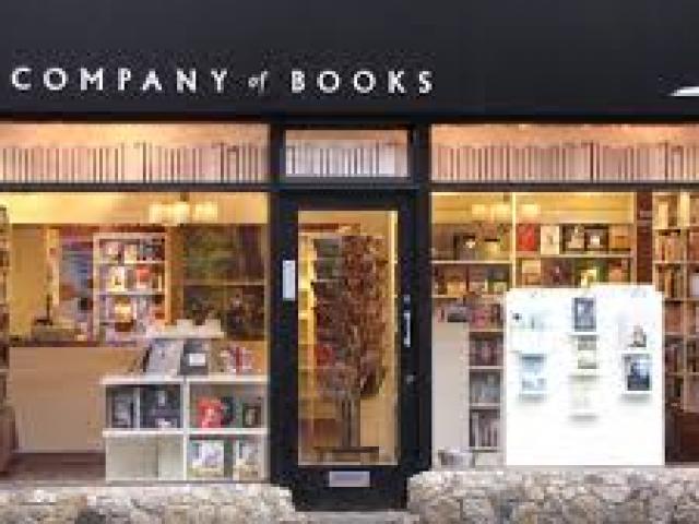 Turas Press Books