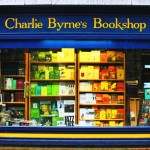 Charlie Byrne's Siopa Leabhar, Cornstore Mall, Middle St, Galway