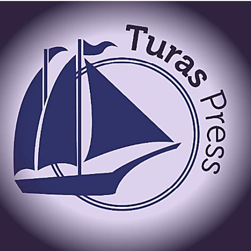 Turas Press